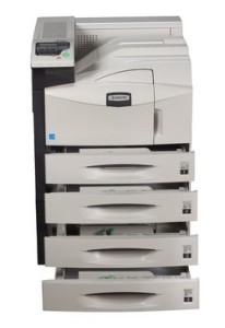 Kyocera FS 9 Series Printer
