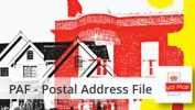 Revised Proposal on Postal Address File Licencing