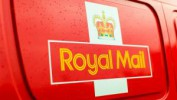 Royal Mail to cut 1,600 managerial jobs