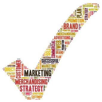Marketing Agencies