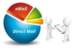 Mailing Survey