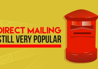 Cavalier-Mailing-Direct-Mailing-Still-Very-Popular-Featured-Image 2