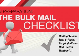 Cavalier-Mailing-Featured-Image