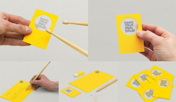 Creative And Inspiring Direct Mail Examples Cavalier Mailing