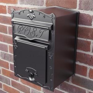 mailbox UK