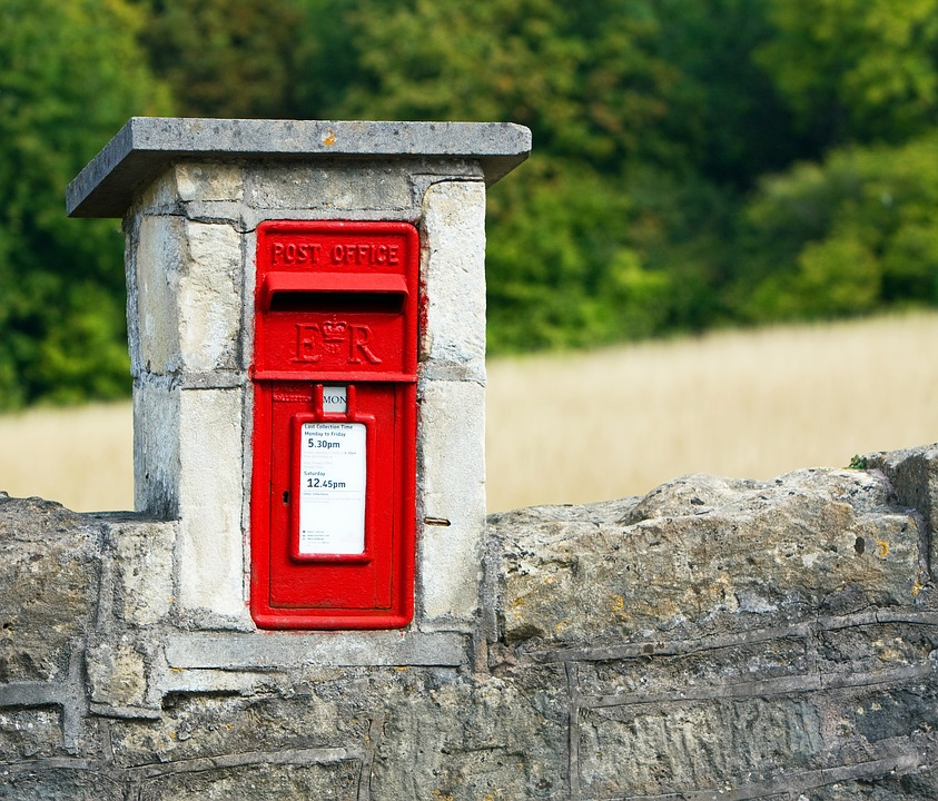 DIRECT MAILING: A RELIABLE CHANNEL FOR EFFECTIVE COMMUNICATION
