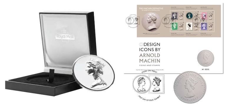 Medal Medallion